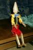 Galerie Puppen_3
